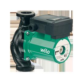 Циркуляционные насосы Wilo-TOP-RL