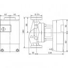 Циркуляционный насос WILO Yonos ECO 25/1-5 BMS арт. 2150700