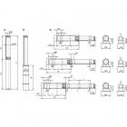 Колодезный насос WILO Sub TWU 4-0405-C-QC (1~230 V, 50 Гц) арт. 6049366