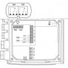 Вертикальный многоступенчатый насос WILO Helix EXCEL 1002-1/16/E/KS арт. 4171900
